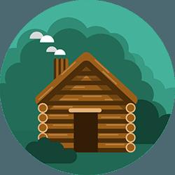 Masscot Internet, Inc. - Economy Hosting Package