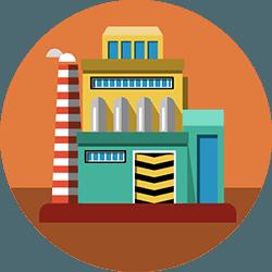 Masscot Internet, Inc. - Magnum Hosting Package