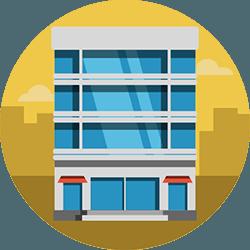 Masscot Internet, Inc. - Power Hosting Package