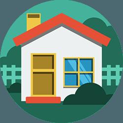 Masscot Internet, Inc. - Starter Hosting Package