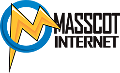 Masscot Internet, Inc.