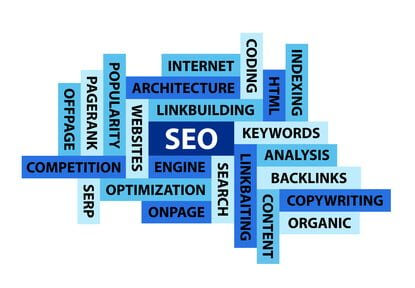 Masscot Internet, Inc. Search Engine Optimization