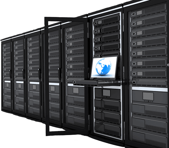 Masscot Internet, Inc. Web Hosting Services